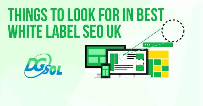 Best White Label SEO UK