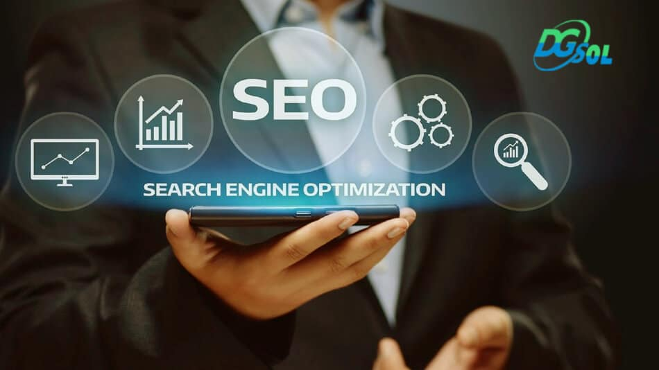 Roles and Responsibilities of SEO Agency