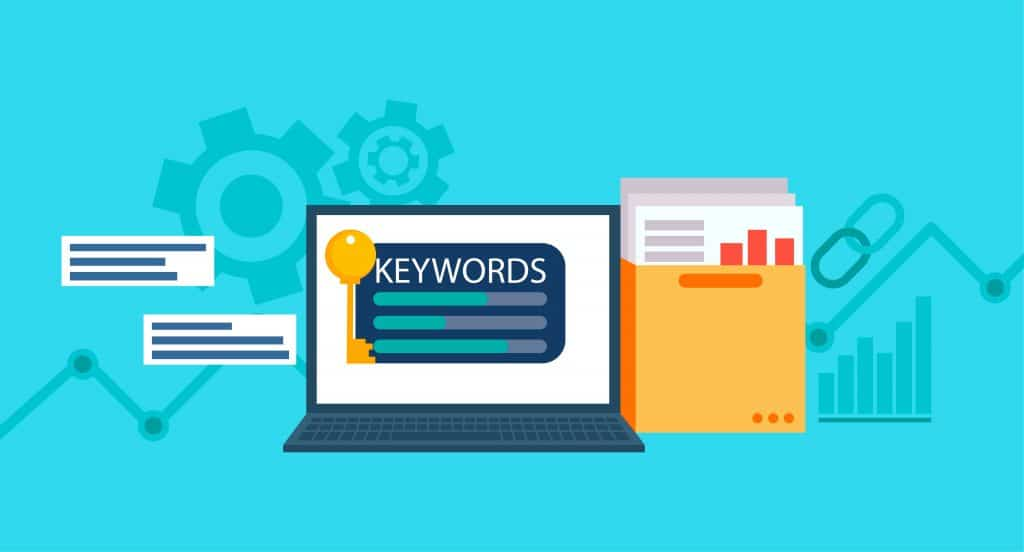 What Is Keyword Intent