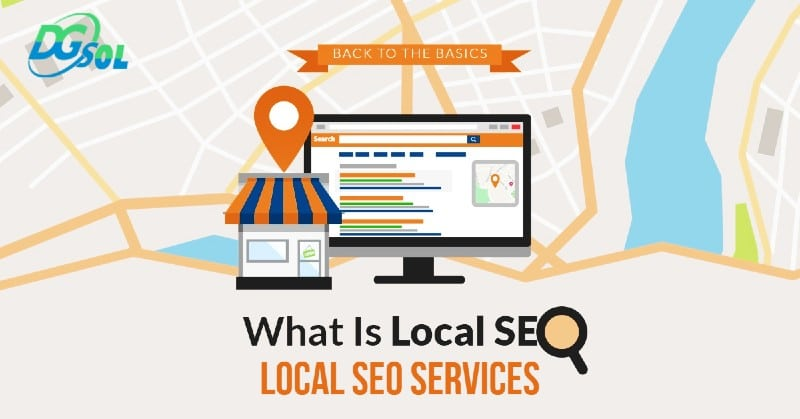 what-is-local-SEO-FB