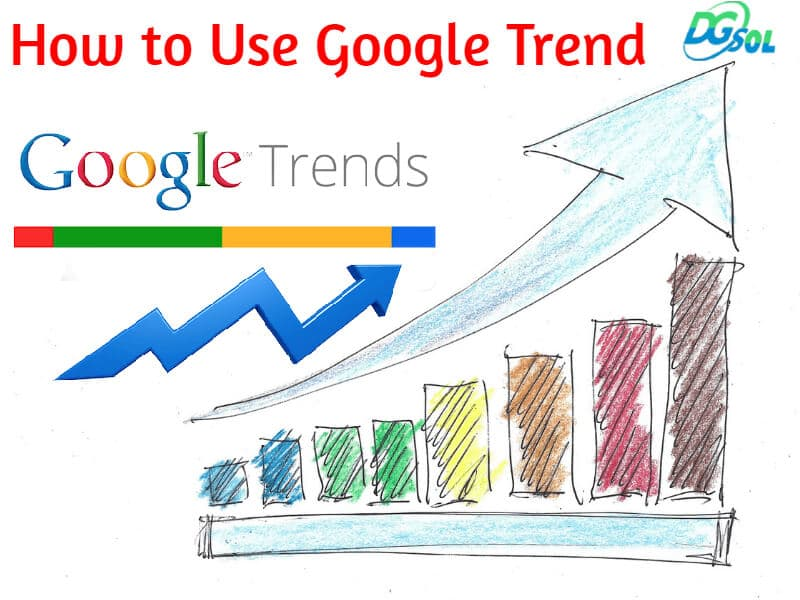How to Use Google Trend