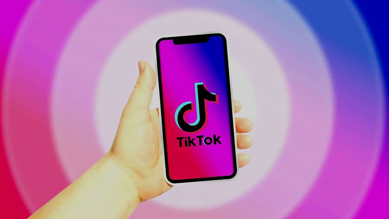 Marketing on Tiktok