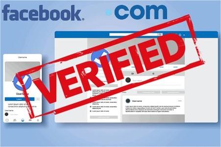 facebook-verify