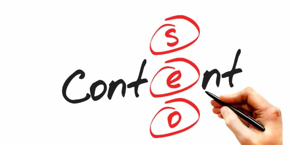 Brand Authority Content and SEO